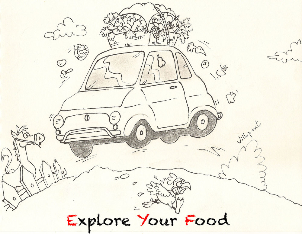 Explore-Your-Food-Original---with-Title.jpg