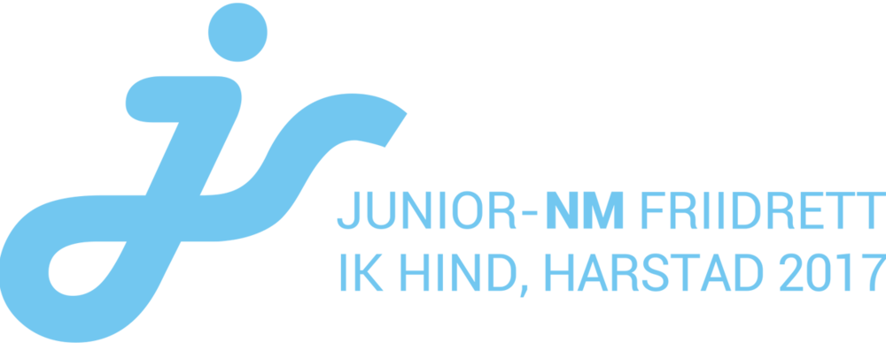 Junior_NM_HIND_horisontal02.png