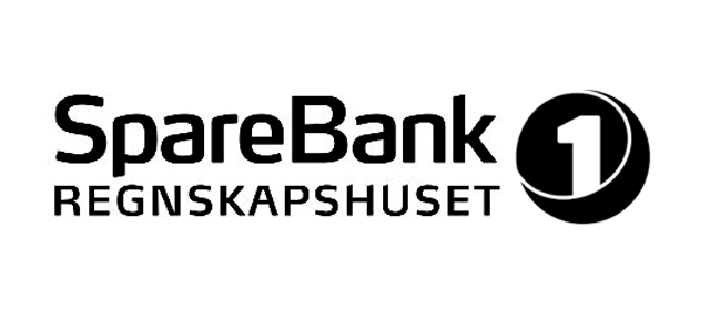 https://www.sparebank1.no/nb/bank/bedrift.html
