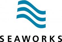 http://www.seaworks.no/no/