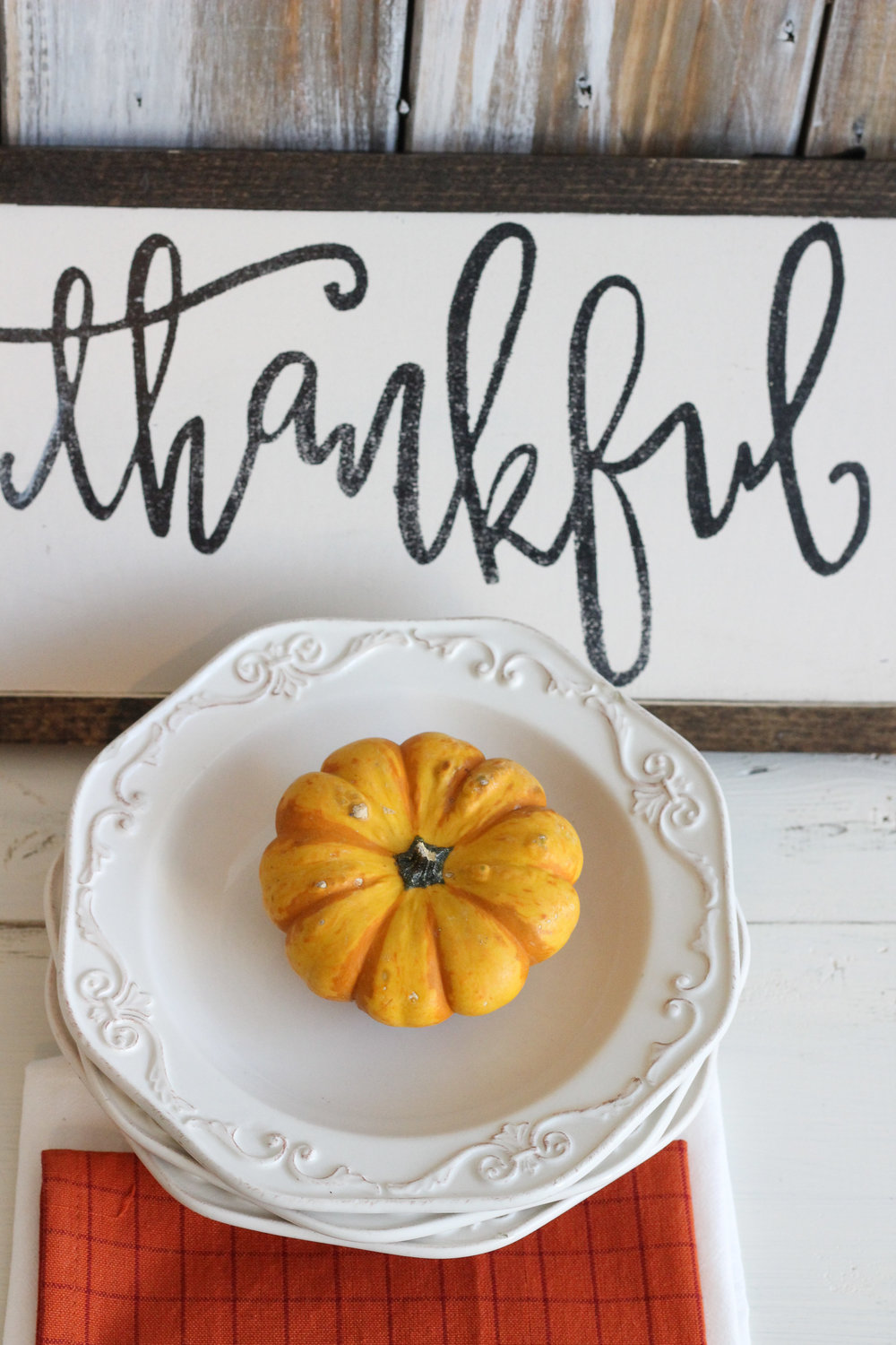 pumpkin, fall, my pottery barn, fall decor, design, pumpkin-1.jpg