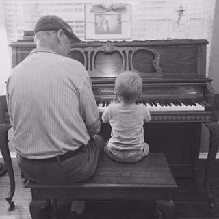 Grandpa and Eli.jpg