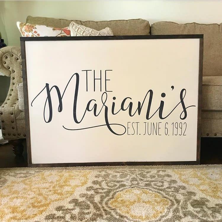 Marianis.jpg