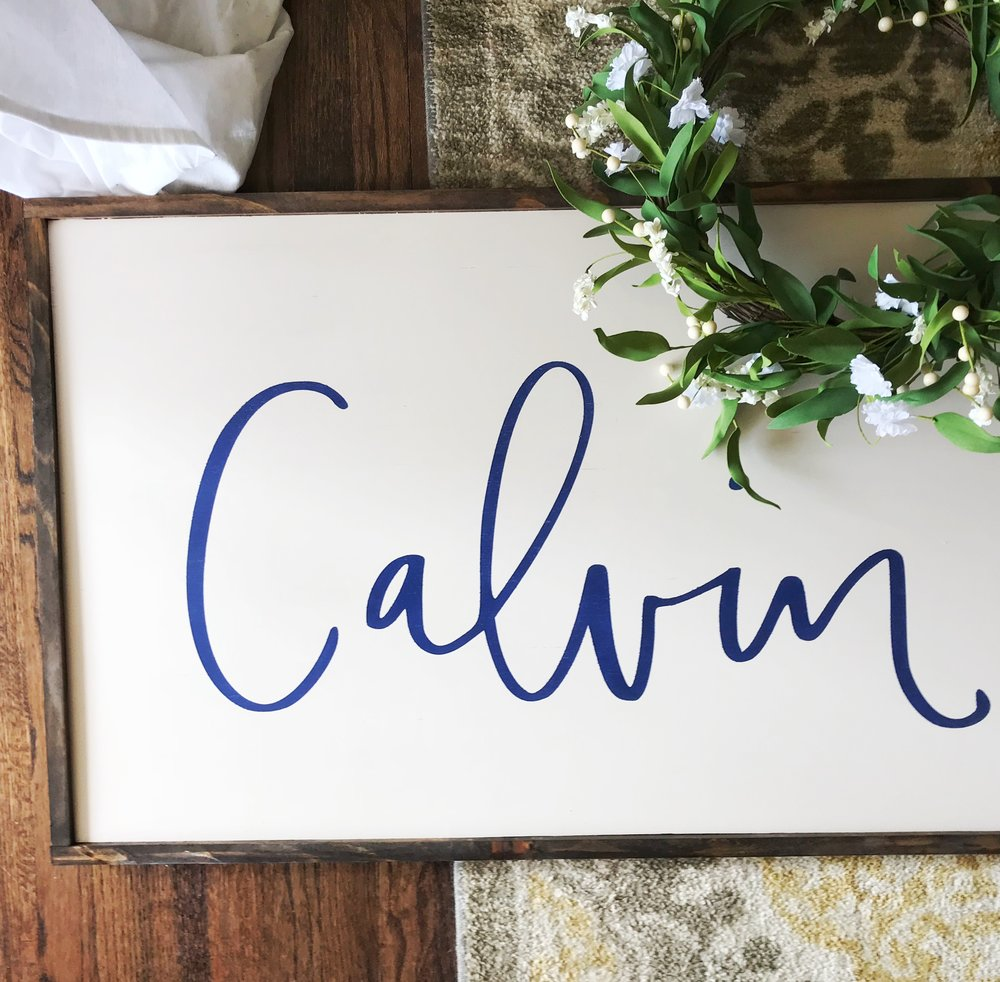 name sign calvin.jpg