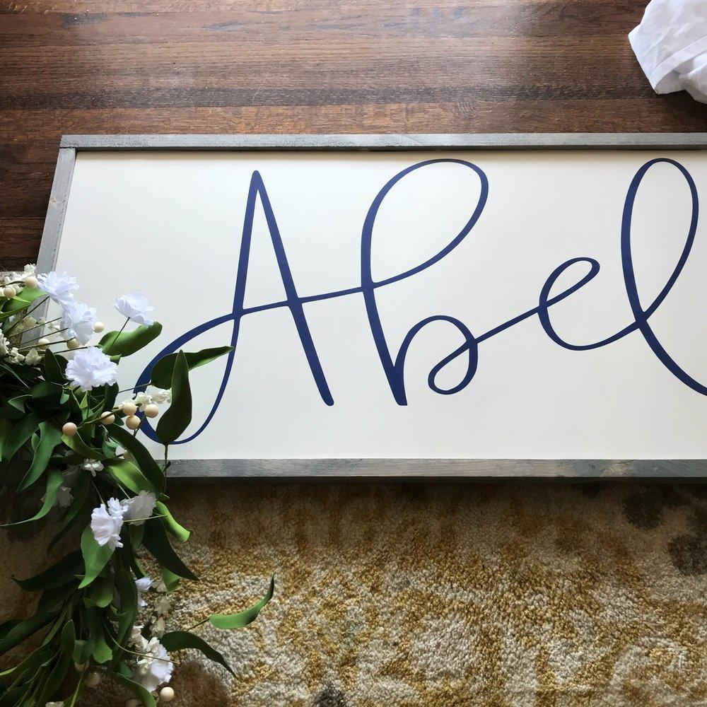 name sign abel.jpg
