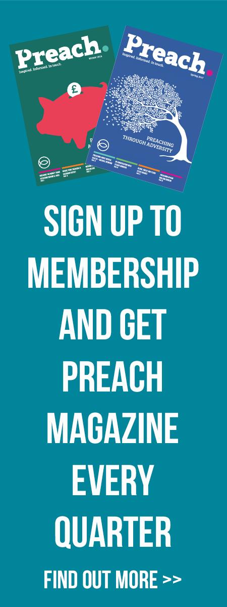 membership ad banner.png