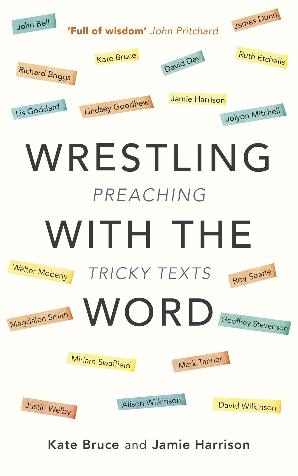 Wrestling with the Word.jpg