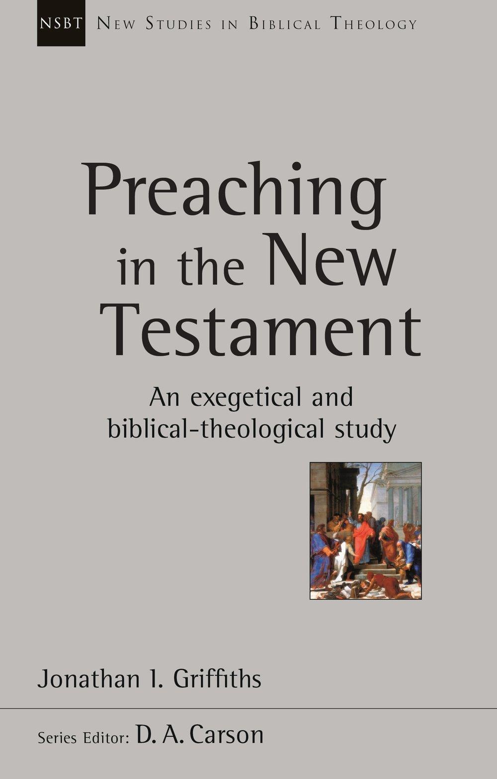 Preaching in the NT.jpg