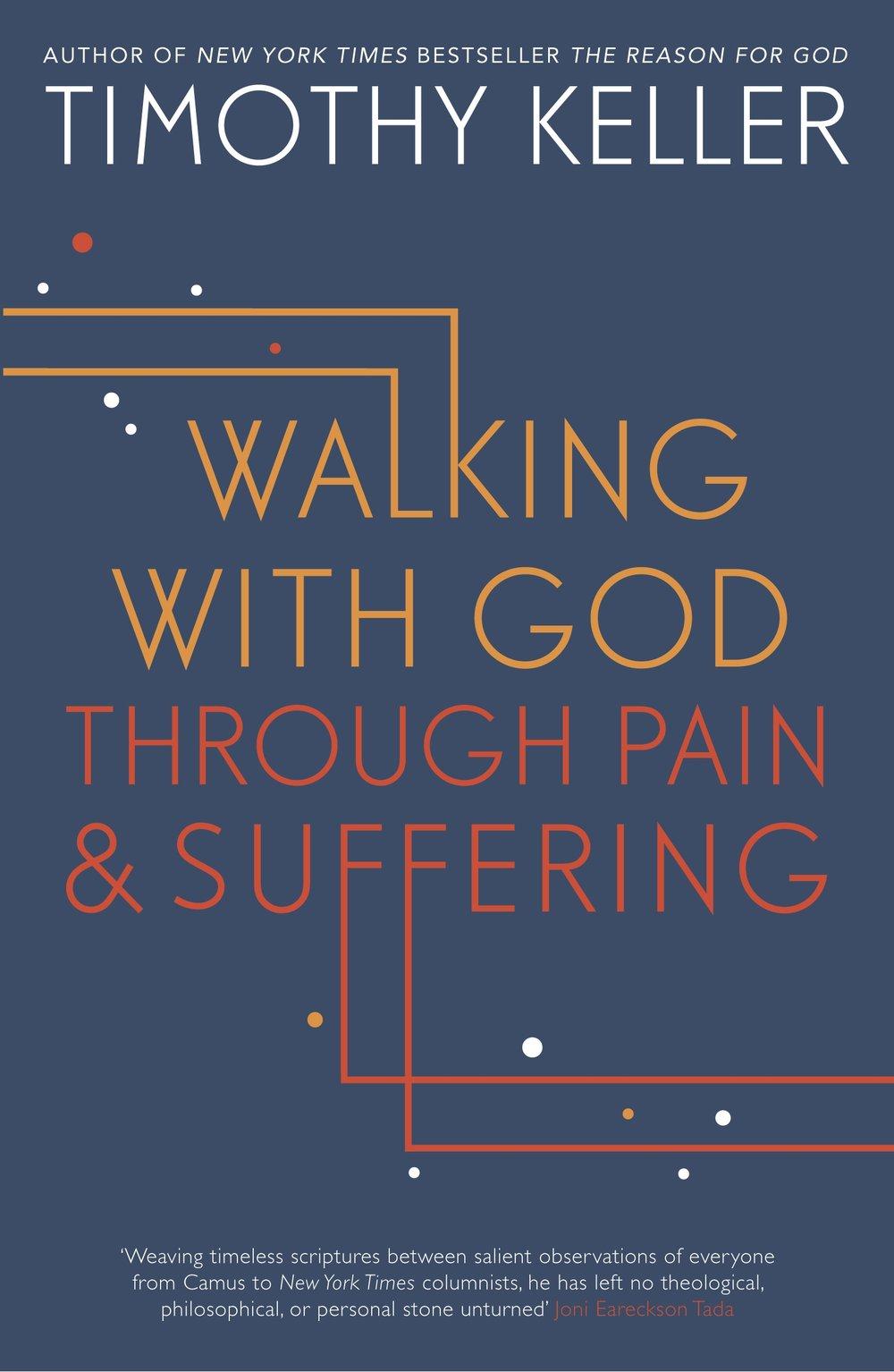 Tim Keller -Walking with God.jpg