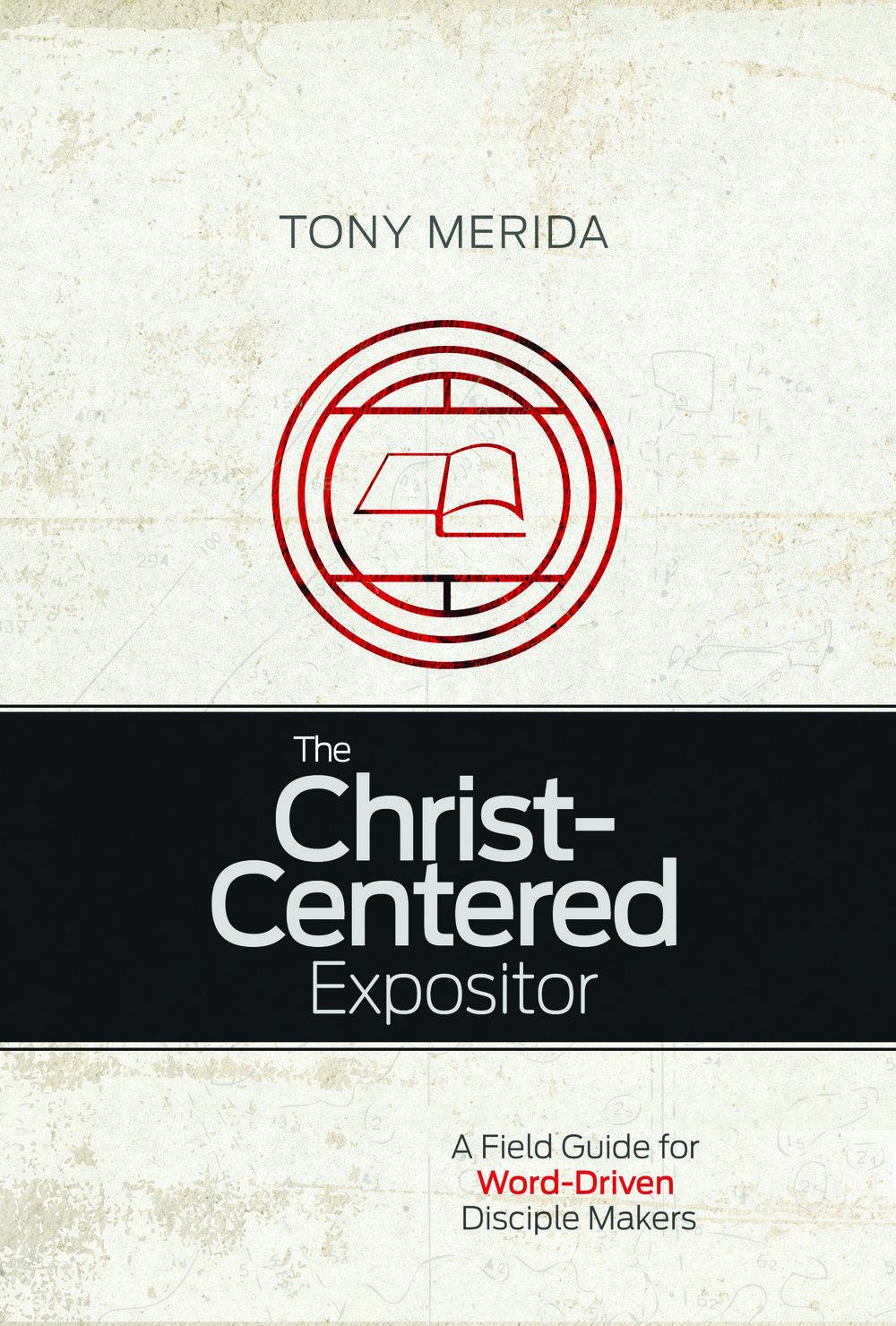TheChrist-CenteredExpositor.jpg
