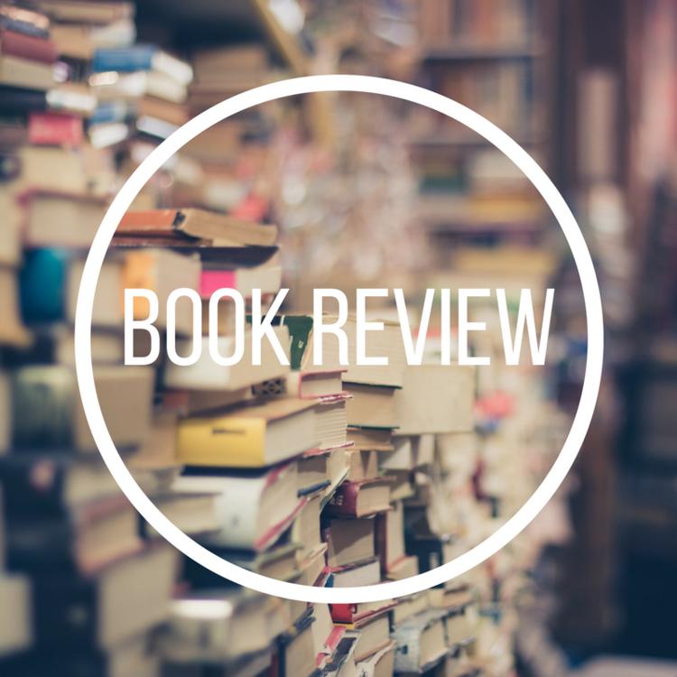 Book reviews — Preach