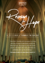 Reason for Hope Cover.png