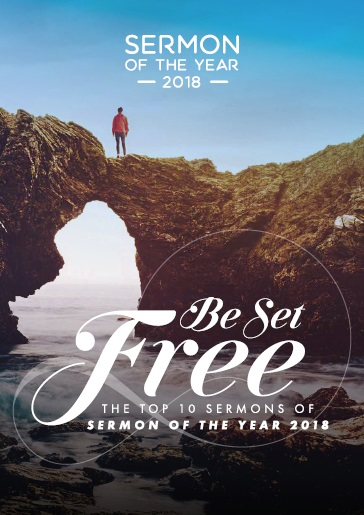 Be Set Free Book Cover.jpg