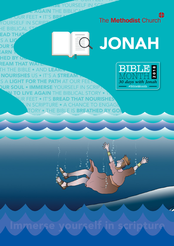 273630_ible month 2018 jonah cover (large).jpg