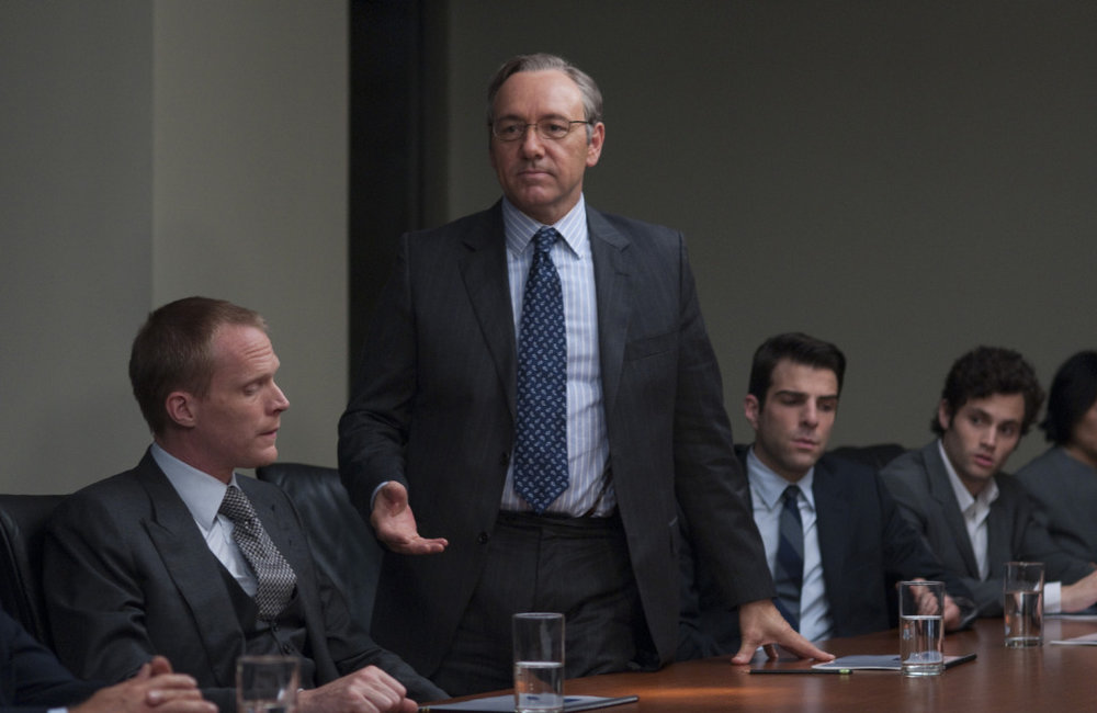 margin-call-07.jpg