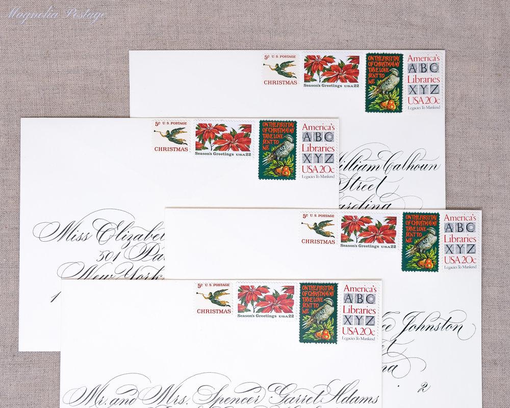 magnolia-postage-7187.jpg