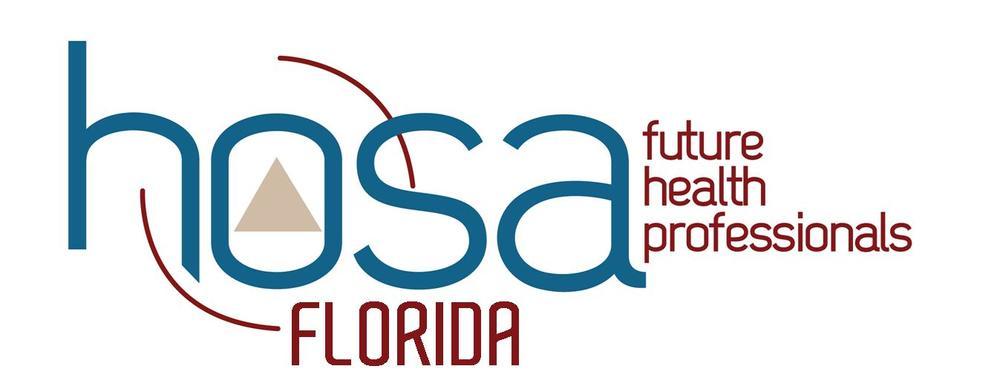 FL-hosa-brand.jpg