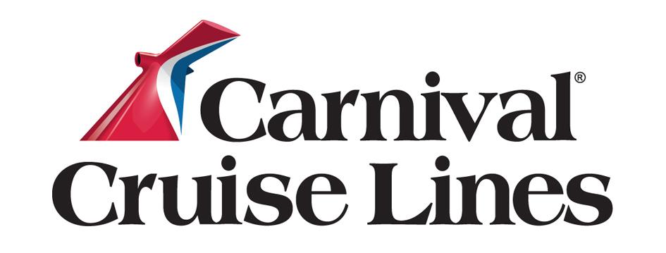 Logo-Carnival Cruise Lines.jpg