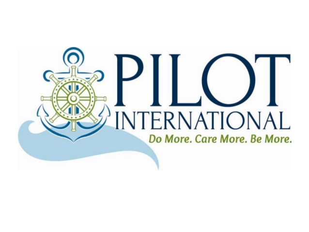 Pilot+Logo.jpg