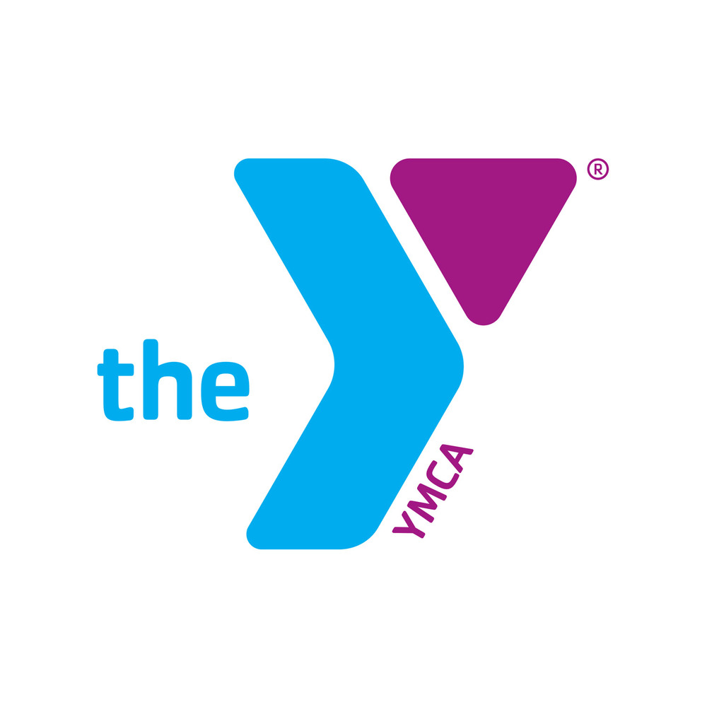 ymca-corporate-speaker.jpg
