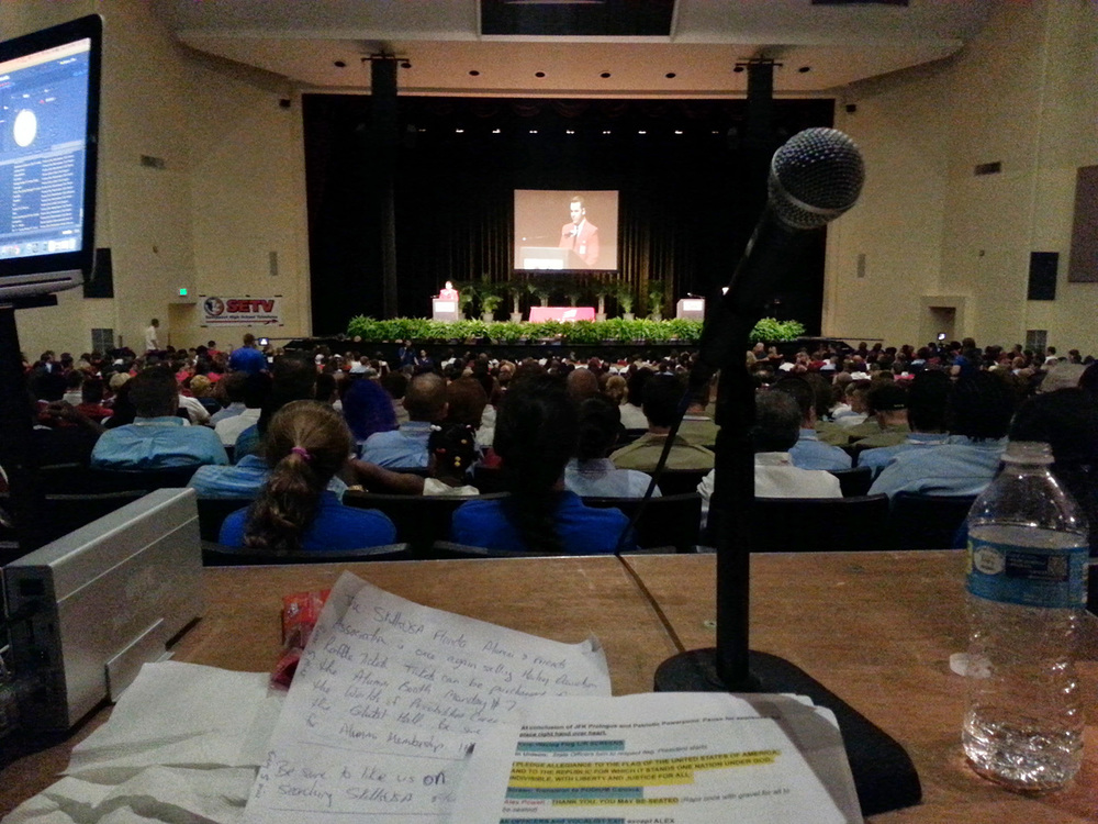 Skills-USA_Florida-keynote.jpg