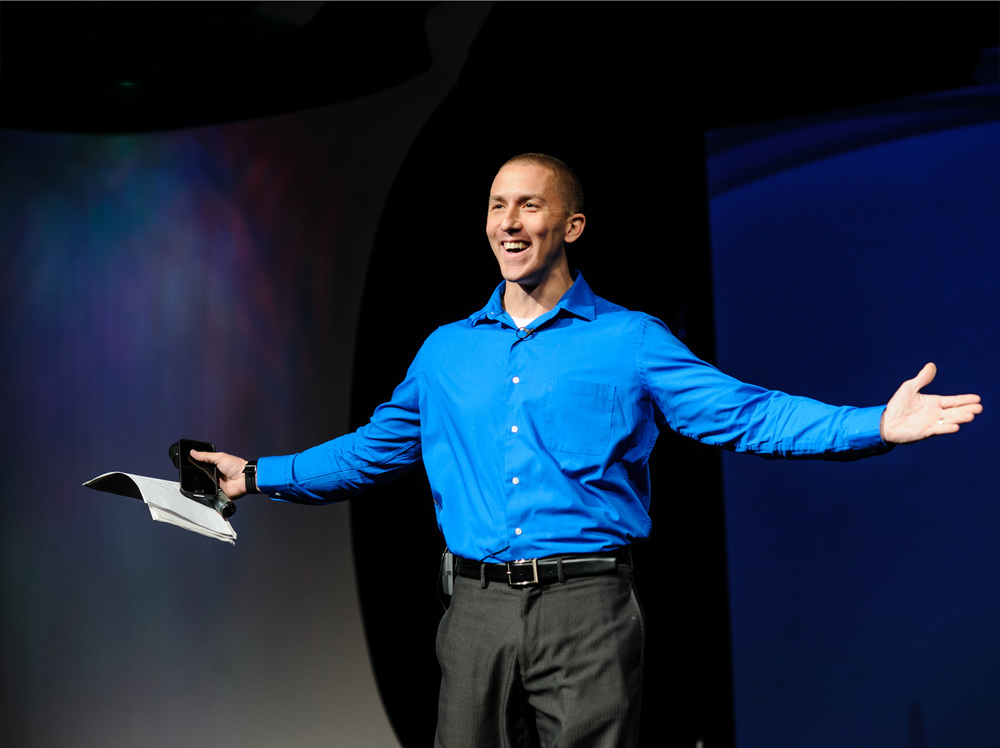Jim-Van-Allan-HOSA-Keynote-MC.jpg