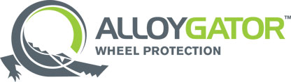 AlloyGator™ Ltd   Smart Alloy Wheel Protection, after being a supplier and fitter of Alligators for the past 5 years I truly understand the product and it's great to be partnered throughout 2017.