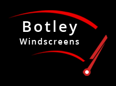 Botley Windscreens Whatever type of issue you have with your vehicle windscreen; you want it resolved quickly and at the right price. We are independent windscreen experts and our services are designed for your convenience. From home and roadside visits to free pick-up and delivery, you can be sure of a premium service at a budget price. We offer affordable windscreen repairs in the Oxford area including Banbury and Abingdon.