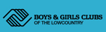 Boys & Girls Club of the Lowcountry