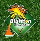 Bluffton Youth Sports