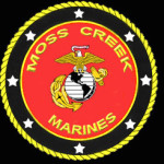 Moss Creek Marines