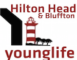 Hilton Head Young Life