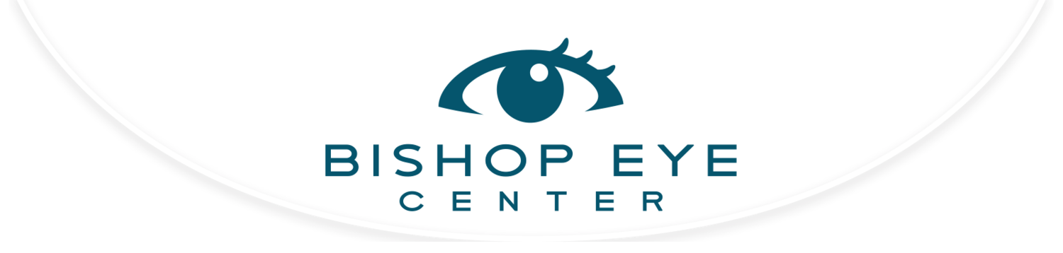 Bishop Eye Center