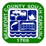 Beaufort County Recreation Department