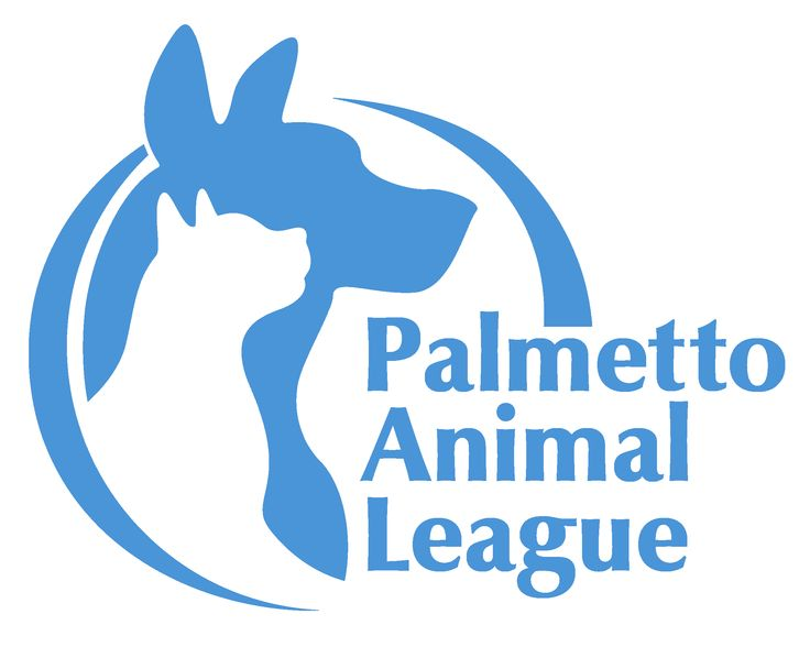 Palmetto Animal League