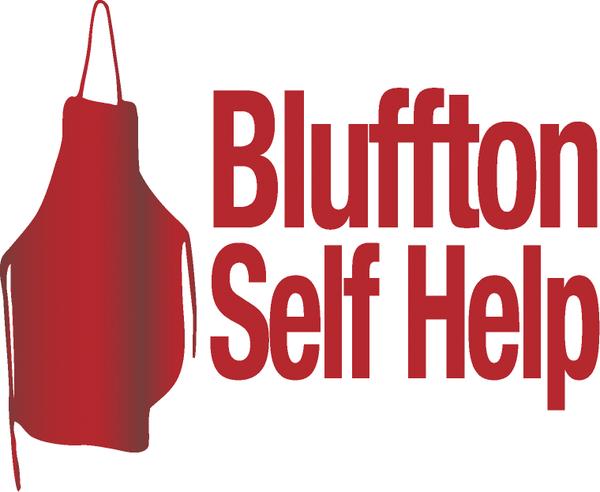 Bluffton Self Help