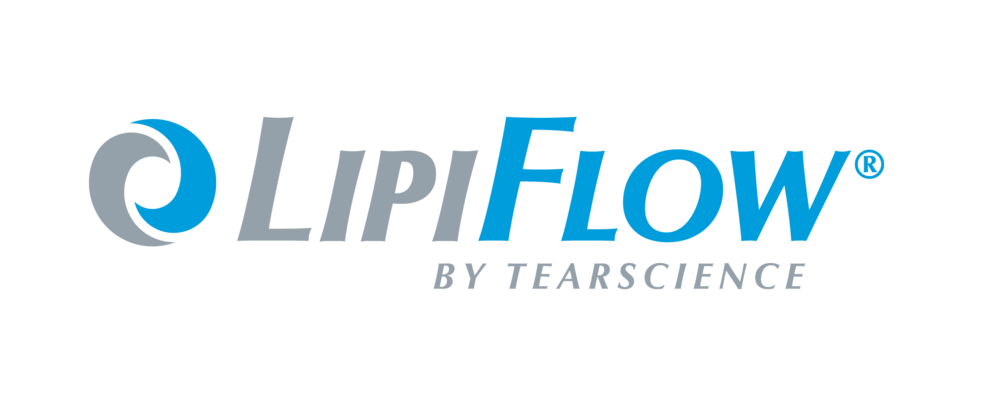 LipiFlow - By Tearscience copy4.png