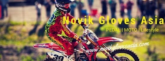I Make FB Ads Singapore - Motorcycle Business