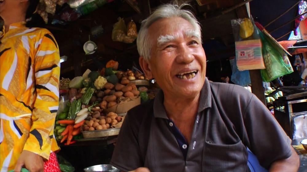 Viet Nam Man.jpg