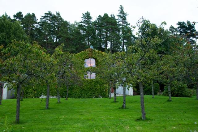 Villa Holme-4008.jpg