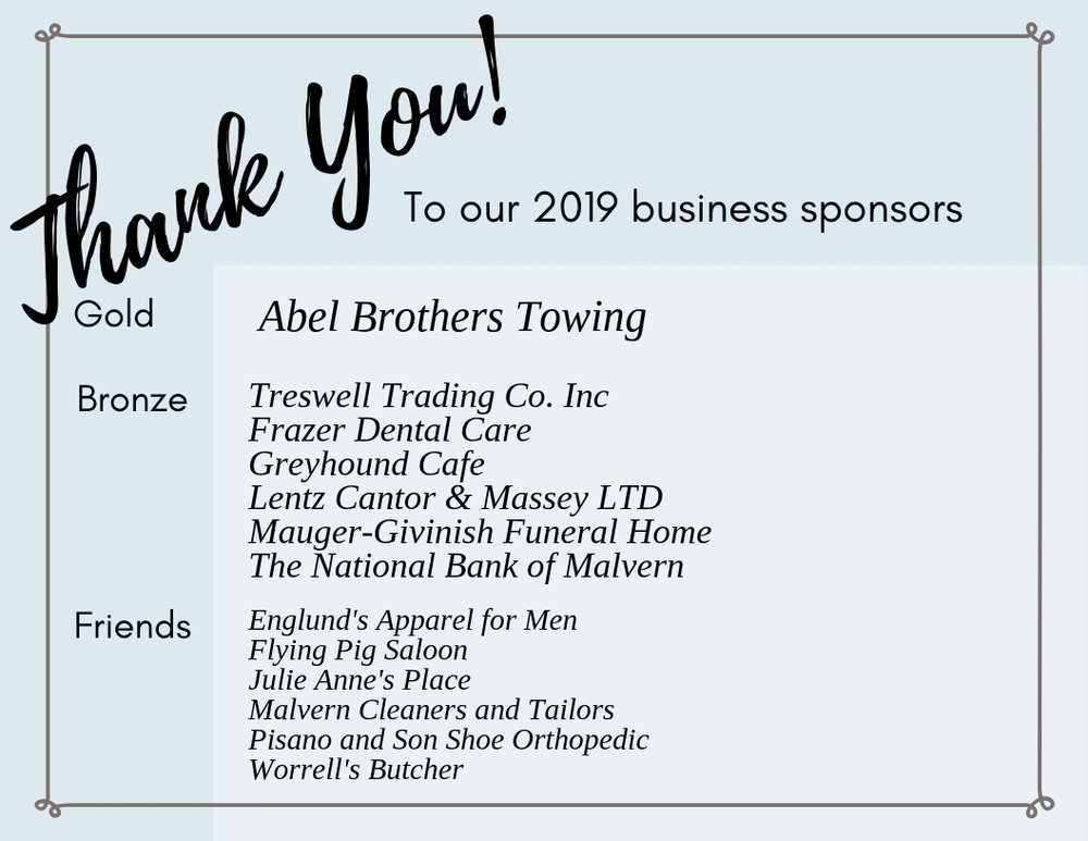 Thank You! All Business 2019.jpg
