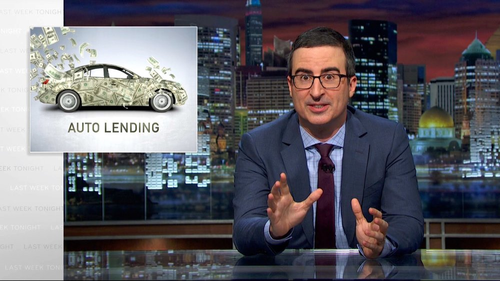 photo credit: HBO's Last Week Tonight