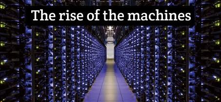 Image Credit:  Warwick Business School
