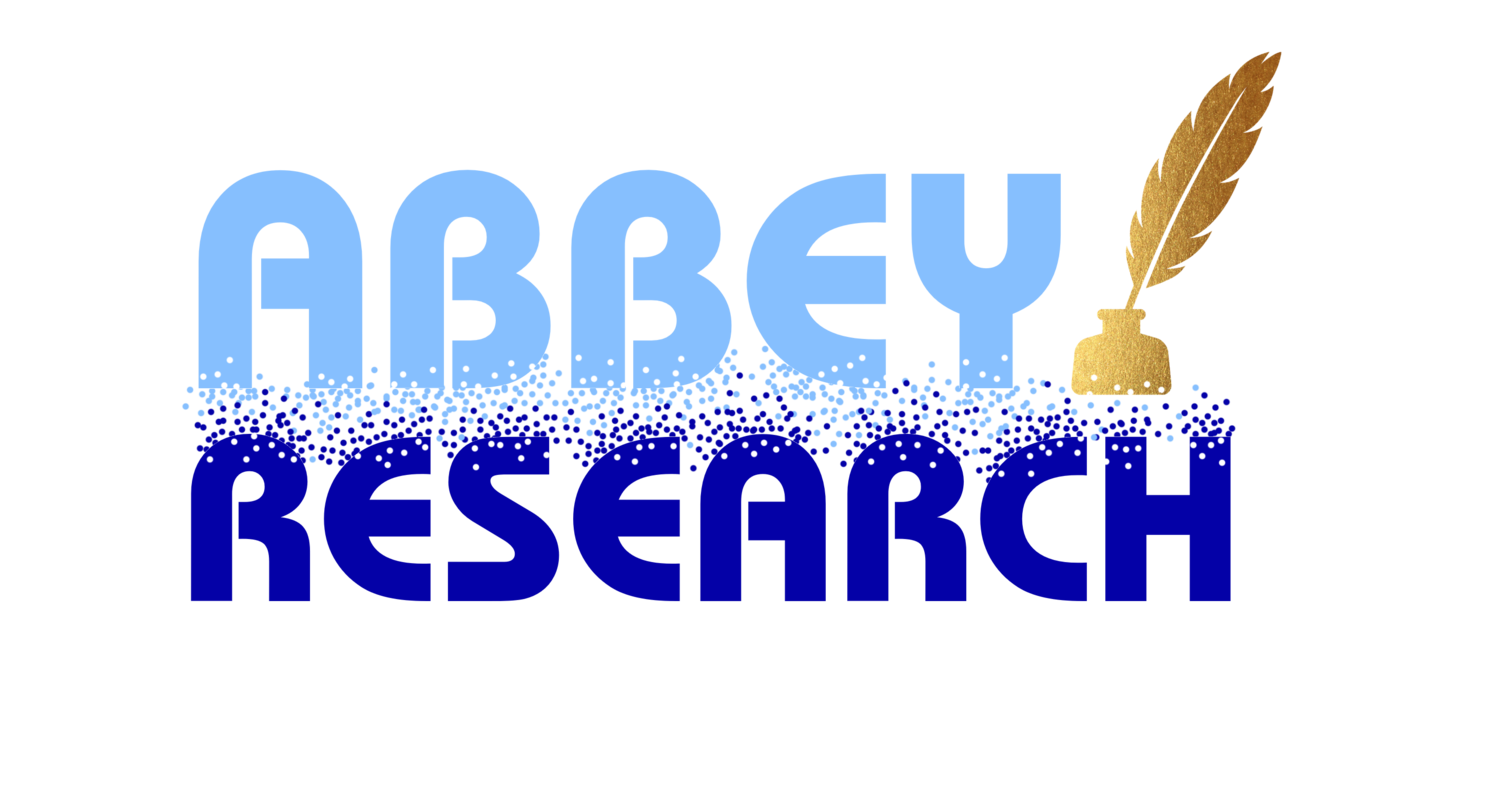 Abbey Research