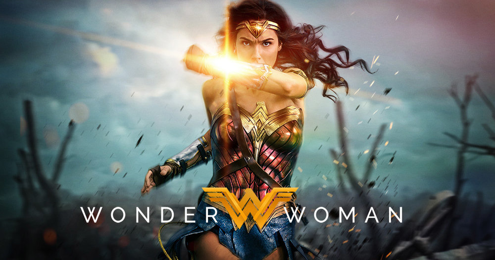 Photo Credit: Wonderwomanfilm.com