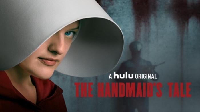 Image Credit:  Hulu