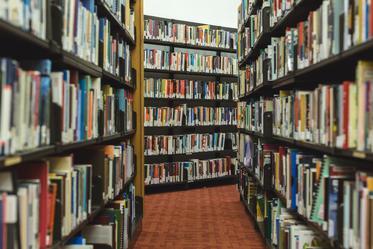 library-books_373x.jpg