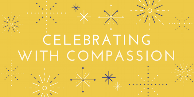 Celebrating with Compassion (1).png