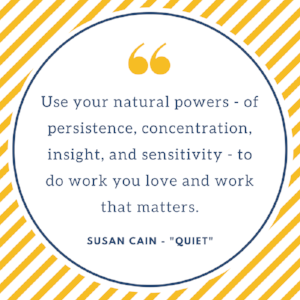 QOTD - Susan Cain _Quiet_.png