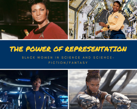The power of representation (1).png